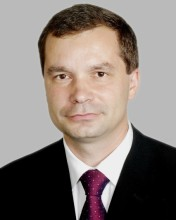 PhDr. Mgr. František Kašický, MBA