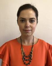 JUDr. Mgr. Zuzana Medelská Tkáčová, PhD.