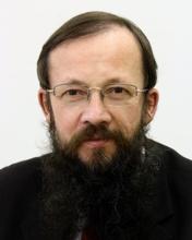 doc. PhDr. František Škvrnda, CSc., plk. v. v.